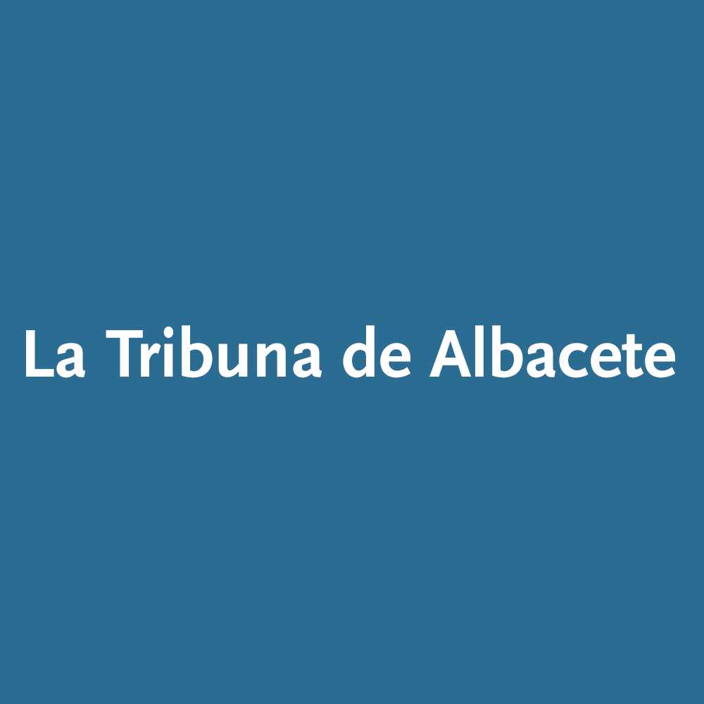 (c) Latribunadealbacete.es